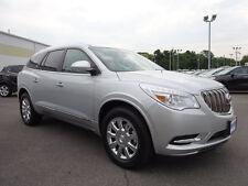 Buick : Enclave Premium
