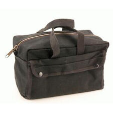 AIRCRAFT TOOLS BRAND NEW CANVAS MECHANICS TOOL BAG