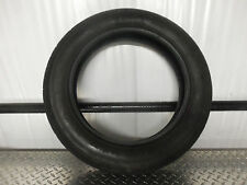 15-17 Indian Scout Front Tire 130/90-16