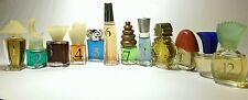 LR INTERNATIONAL 1 - 12 5ml/17oz Womens  Bottle Perfume Fragrance