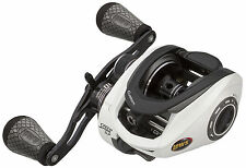 Lew's Custom Speed Spool Baitcasting Reel CG1XH 8.3:1!