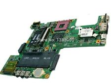 Motherboard SchedaMadre Dell Inspiron 1525 pp29l  P.N: 48.4W002.031 07211-3