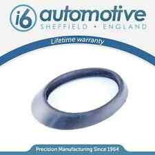 Audi A3 A4 A6 TT A6 80 RS2 S2 Roof Aerial Base Rubber Antenna Gasket Seal