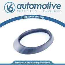 VW Polo 6N1 6N2 6NF Roof Aerial Base Rubber Gasket Seal Torn Leaking Repair