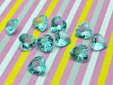 4mm heart crystals for your origami owl locket !!!! going fast.