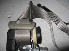 VOLVO S80 Bj. 99 Sicherheitsgurt 570521400K Rechts