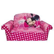 Disney Pixar Finding Dory Flip Open Sofa Model 23867368 eBay