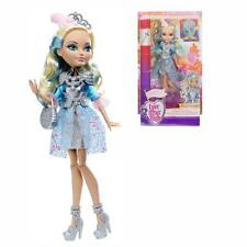 Ever After High Bambola - Darling Charming