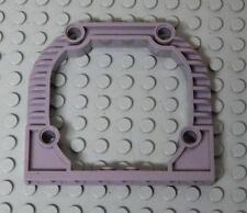 LEGO Sand Purple Portal 1x8x6 Arch Brick  x 1PC