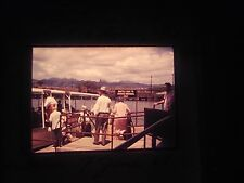 slide pearl harbor hawaii arizona memorial Battleship Ferry Dock Port shuttle