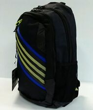 Adidas Climacool Quick Backpack