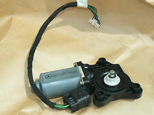 Mercedes Benz Electric Window Motor c230 230 w203 coupe 2208204542 240 s 430 500