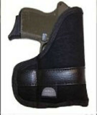FRONT POCKET HOLSER FOR TAURUS PT-25,PT-22 Weapon