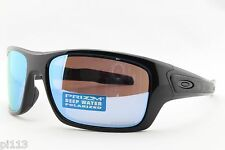 NEW Oakley Turbine 9263-14 Prizm Polarized Sports Surfing Cycling Sunglasses
