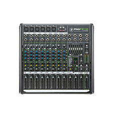 Mackie PROFX12v2 Compact Effects Mixer
