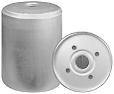 Hastings FF836 Fuel Filter