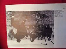 m76c ephemera 1968 film picture il demonio brunello rondi