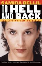 France Overseas Studies in Empire and D: To Hell and Back : The Life of...