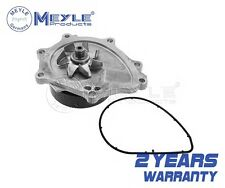 Germany Engine Cooling Coolant Water Pump 30-13 220 0015 16100-29495
