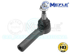 Meyle HD Heavy Duty Tie / Track Rod End Front Left or Right No. 616 020 0015/HD