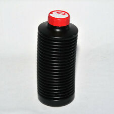 AP COLLAPSIBLE 1 LITRE BOTTLE FILM DEVELOPING CHEMICAL PROCESSING PRO