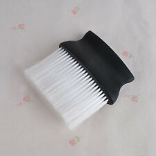 Practical Hairdressing Salon Cutting Neck Duster Cleaning Barber Brush