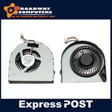 CPU Cooling Fan For ACER Aspire 5560 5560G