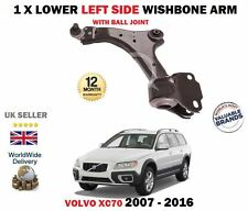 FOR VOLVO XC70 2007  31317663 30683248 31202228 31277345 FRONT LEFT WISHBONE ARM