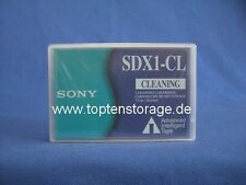 Sony SDX1-CL AIT Reinigungskassette / AIT Cleaning Tape