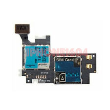 Samsung Galaxy Note 2 N71000 Sim Card Holder Memory Card Tray Replacement Parts