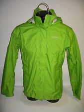 #6251 REDUCED! NEW MARMOT WATERPRF/BREATHABLE SHELL JACKET WOMEN'S LARGE