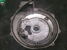 01-16 Polaris Blower Housing # 3087020  Pro X 440 Fan Cooled Indy Supersport 550