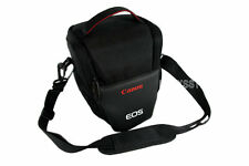 Brand new camera bag for Canon EOS 6D 80D 77D 70D 800D 700D 100D 1300D 1200D