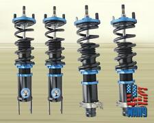 94-01 Acura Integra DC2 GS-R LS RS Shock Strut 22 Way Suspension Coilover Damper