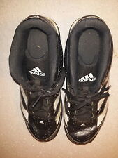 Mens Adidas Malice 2D soccer cleats football boots SZ US 10.5 ART G47816 Medium