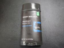 Every Man Jack Aluminum Free Signature Mint 3 OZ