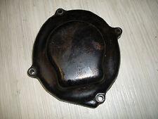 Tapa del motor cover igniton II Yamaha YZ 125 83 84 85 55y 24x 5x3