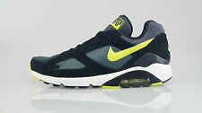 NIKE AIR MAX 180 Size 43 (9,5US)