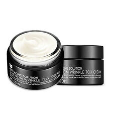[MIZON]  S-Venom Wrinkle Tox Cream 50ml /Korea cosmetic / Skin care