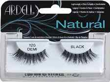 Ardell Natural #120 DEMI False Fake Eyelashes Lash Demi Wispies