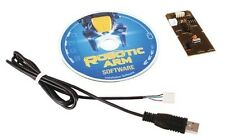 OWI-535-USB PC INTERFACE FOR ROBOTIC ARM EDGE (OWI-535)
