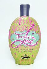 Designer Skin Dressed In Love Tan Extender  10  Oz