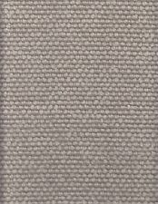 6 yds Bernhardt Upholstery Fabric MCM Muse Nubby Wool 3454-002 Dune LT9