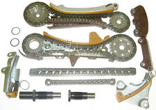 Engine Timing Chain Kit Front Cloyes Gear & Product 9-0398S