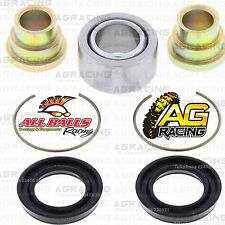 All Balls Trasero Inferior Kit Rodamiento De Choque Para Honda Xr 600R 1985 Motocross Enduro