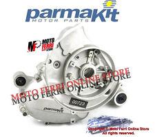 MF0196 - COPPIA CARTER MOTORE PARMAKIT VESPA 50 SPECIAL R L N PK 125 ET3 PRIMAVE