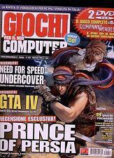 GIOCHI per il mio COMPUTER 150 undercover-underworld-fifa manager2009-zehir