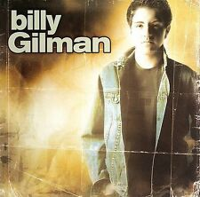 Billy Gilman Wal-Mart Version