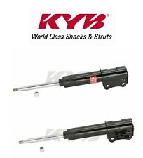 KYB 2 Front Shocks Suzuki Vitara & Grand V. 99 - 05 Suspension Kit