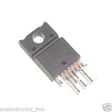 STRY6763 Original New Sanken Integrated Circuit NUOVO E FATTURABILE